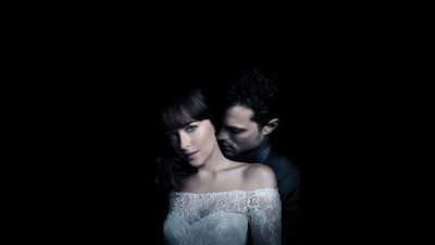 Fifty Shades Freed Backgrounds