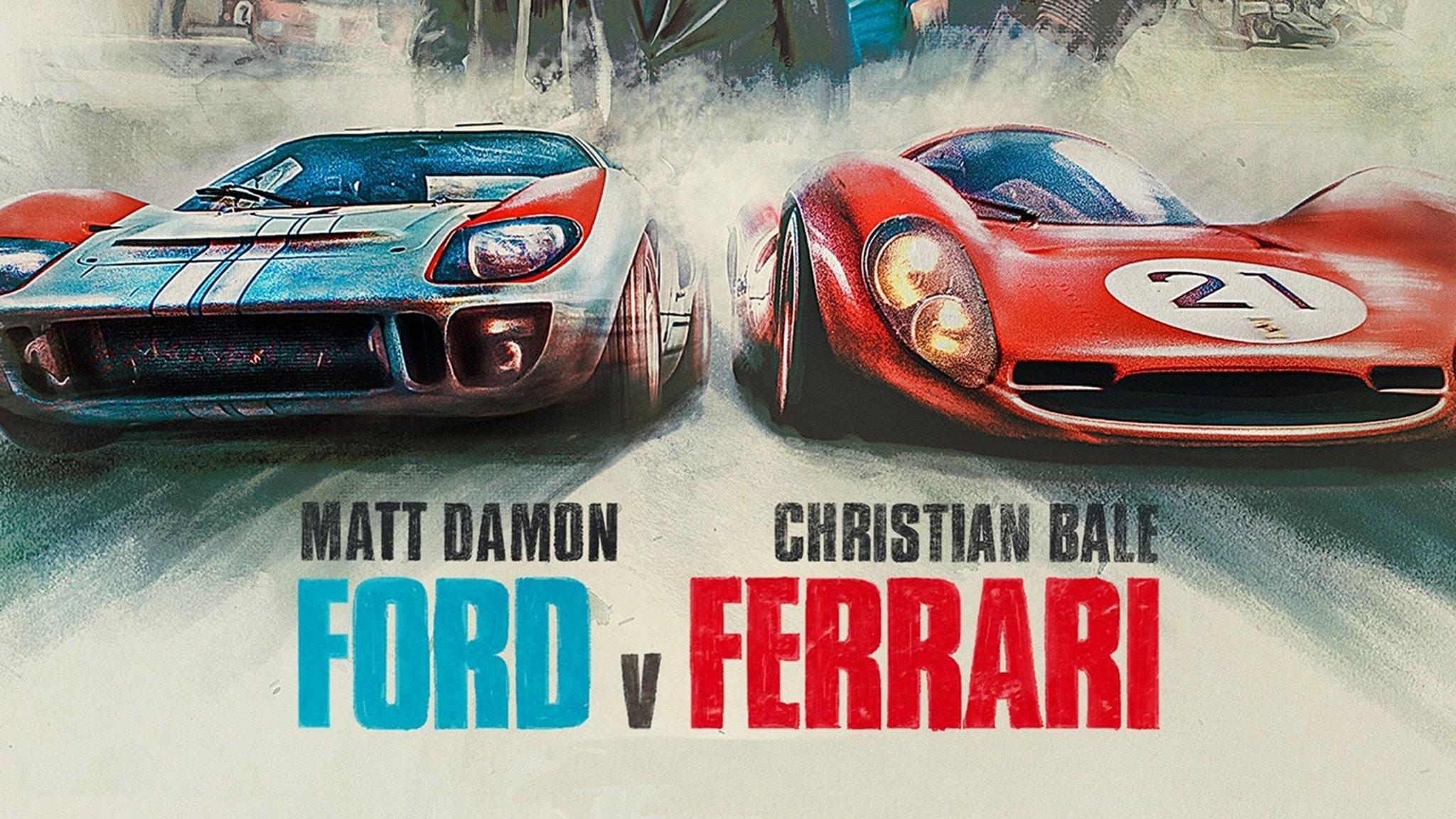 Wish Galactictechtips Xyz الصور والأفكار حول Ford Vs Ferrari Free Stream Reddit