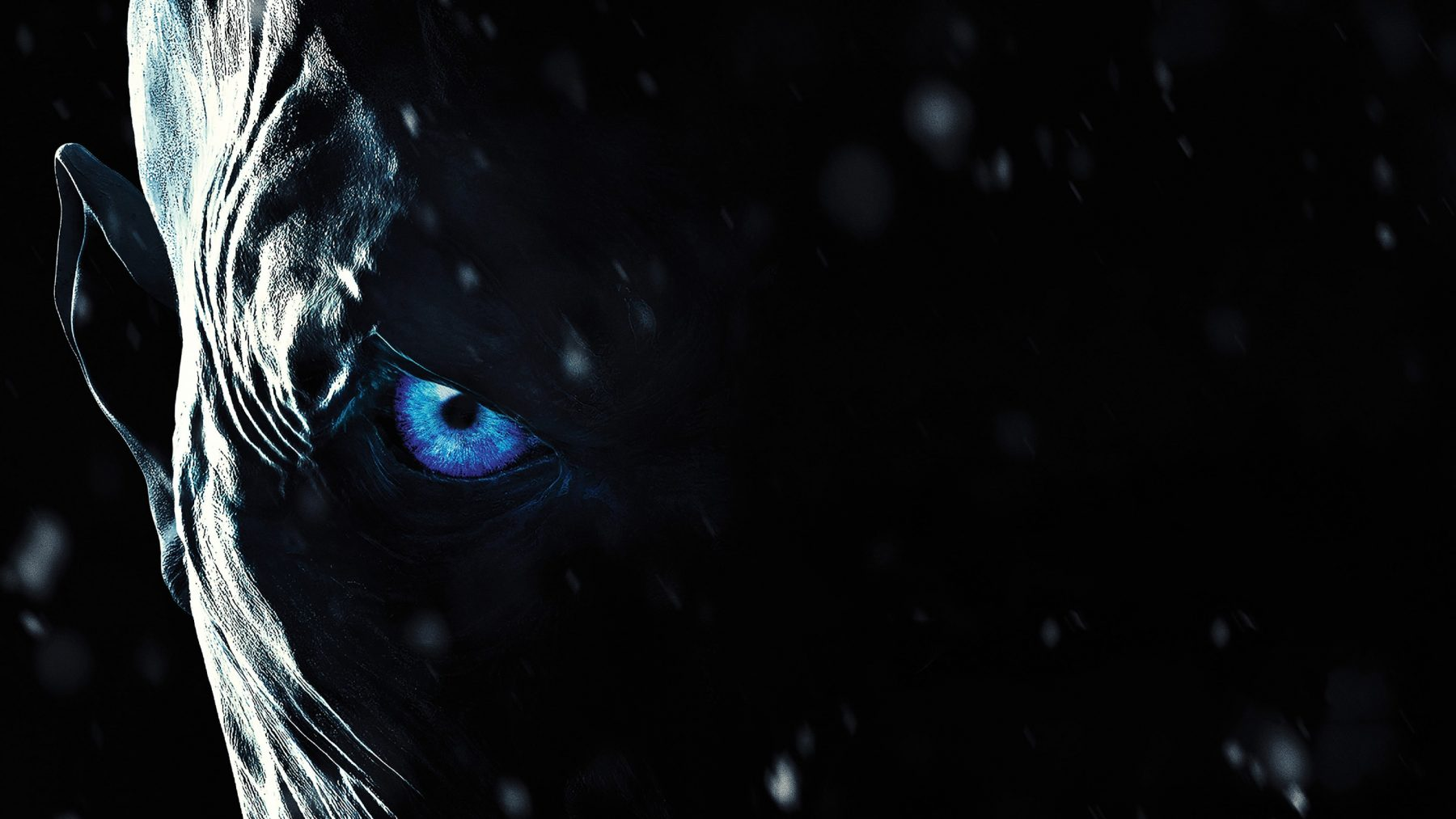 Game Of Thrones Hd Wallpapers 7wallpapers Net