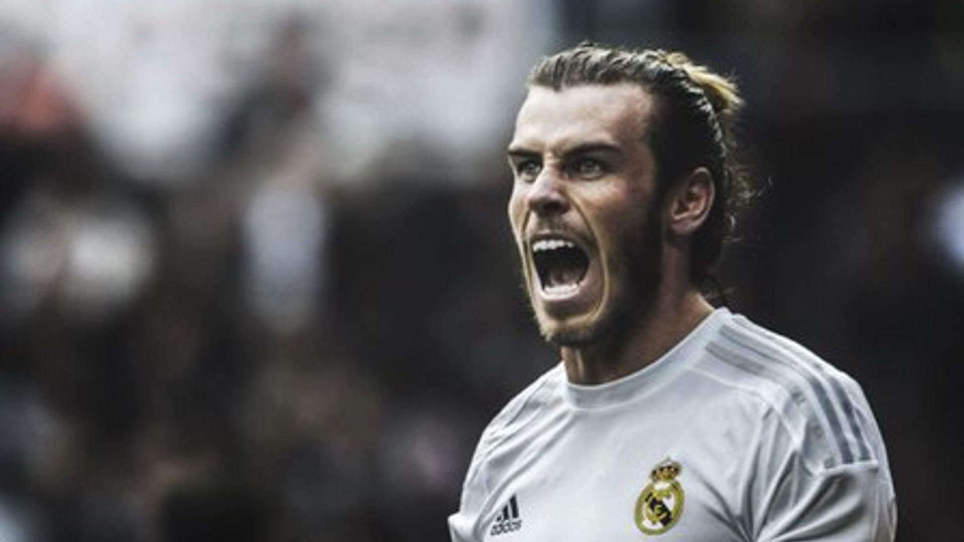 Gareth Bale Backgrounds