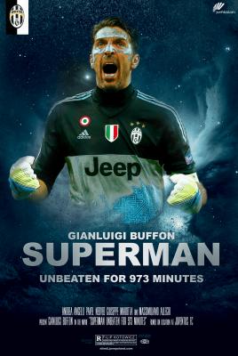 Gianluigi Buffon For mobile