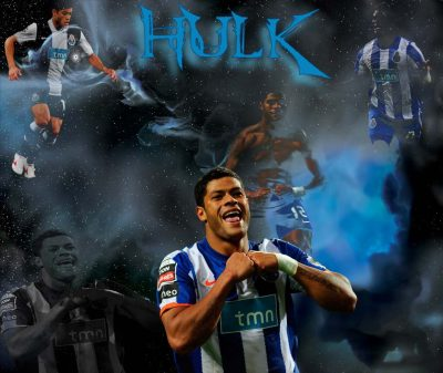 Hulk HD pics