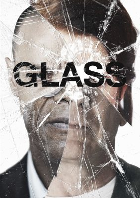Glass movie Wallpapers hd