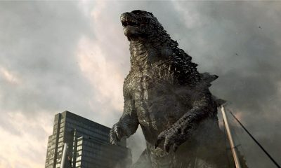 Godzilla: King of the Monsters Download