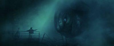 Godzilla: King of the Monsters Wallpaper