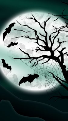 Halloween HD pictures