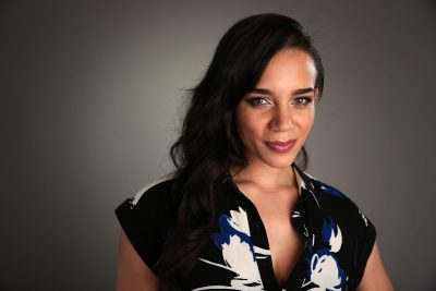 Hannah John-Kamen Full hd wallpapers