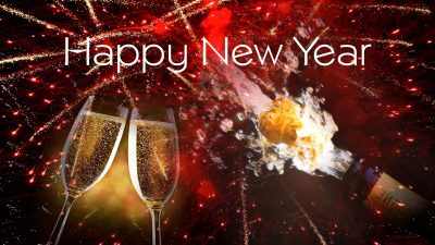 Happy New Year 2019 Free pics