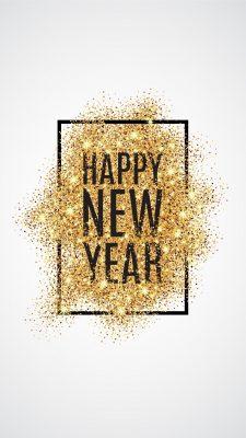 Happy New Year 2019 Funny