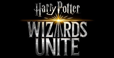 Harry Potter: Wizards Unite Wallpapers hd