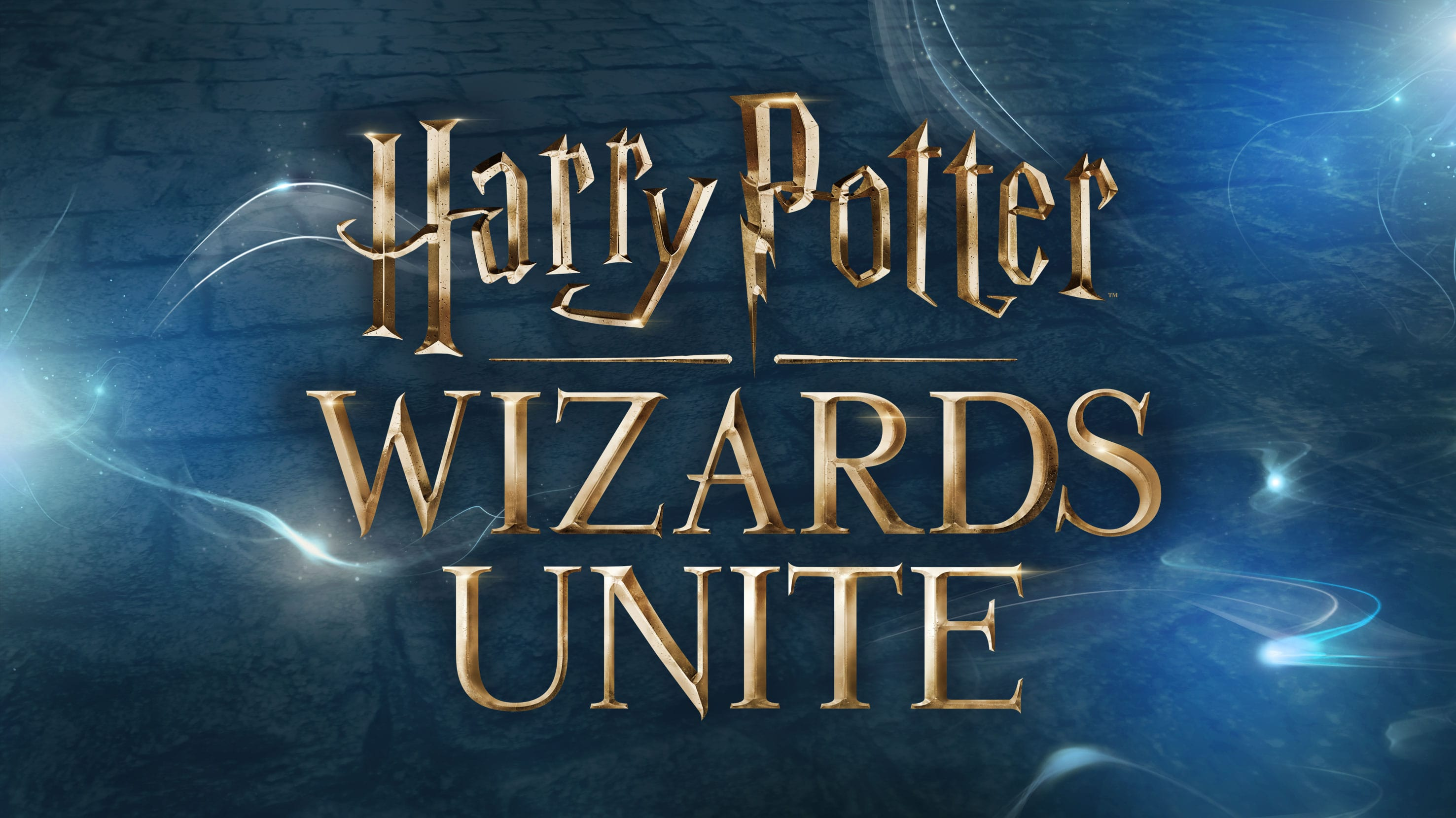 Harry Potter Wizards Unite Hd Wallpapers 7wallpapers Net