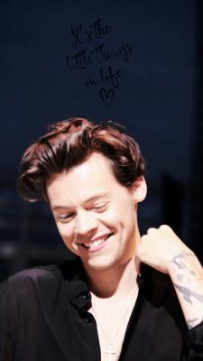 Harry Styles Wallpapers hd