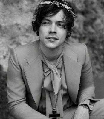 Harry Styles Screensavers
