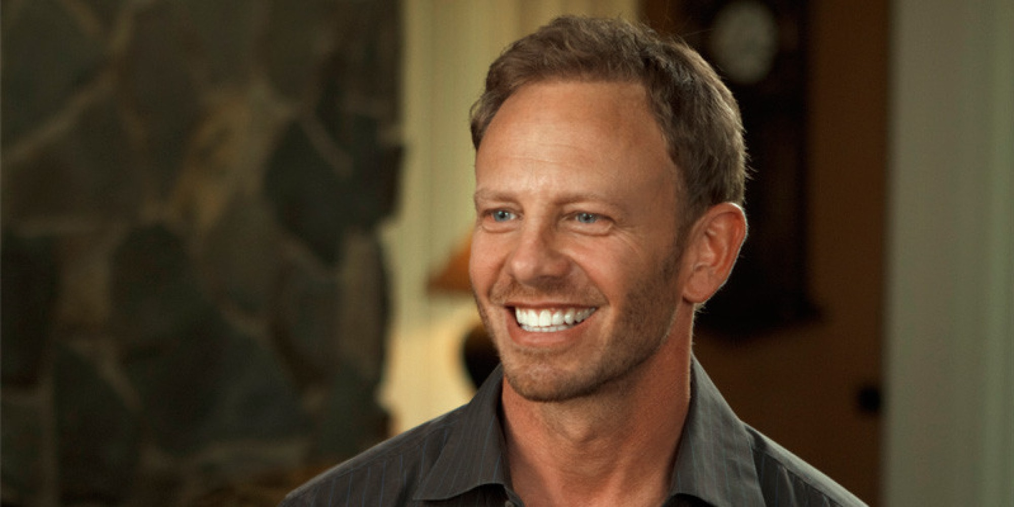 Ian Ziering HQ wallpapers