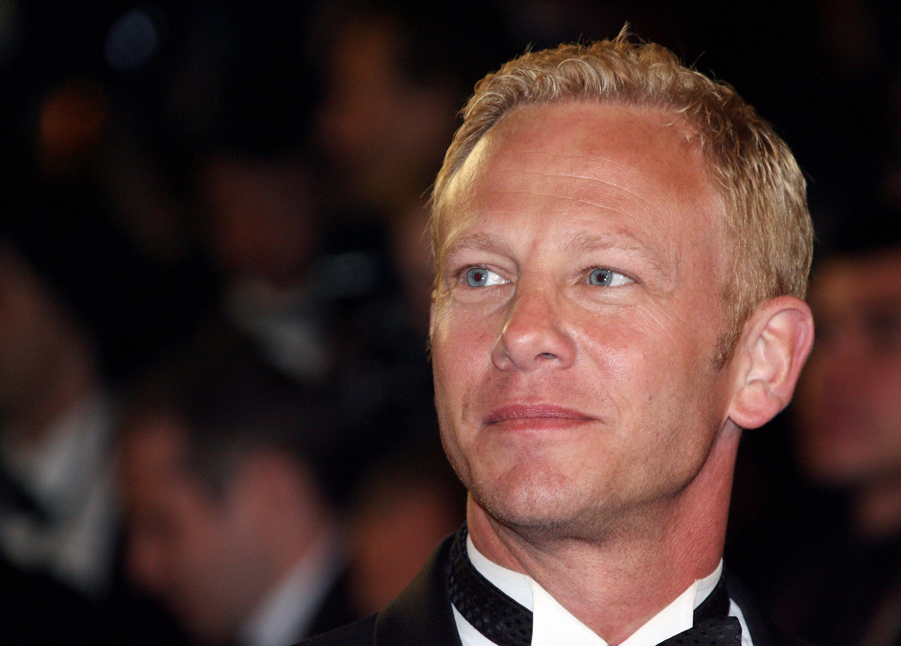 Ian Ziering Wallpapers hd