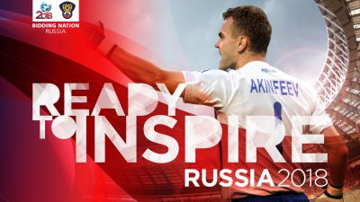 Igor Akinfeev Pictures