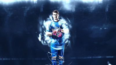 Iker Casillas HQ wallpapers
