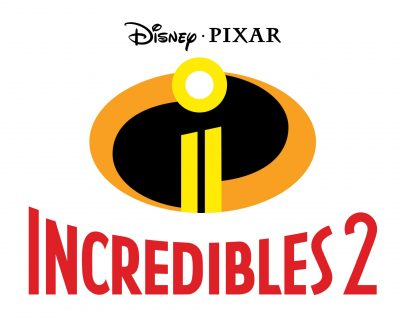 Incredibles 2 Download