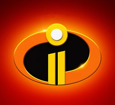 Incredibles 2 Full hd wallpapers