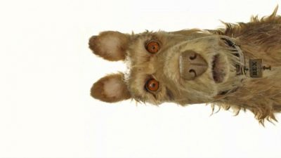 Isle of Dogs Download