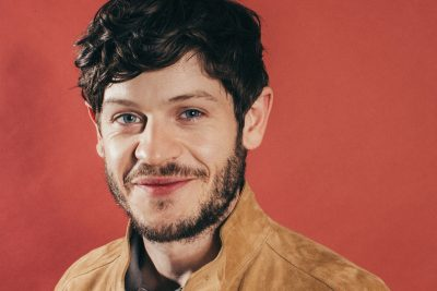 Iwan Rheon Download