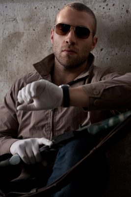 Jai Courtney HQ wallpapers