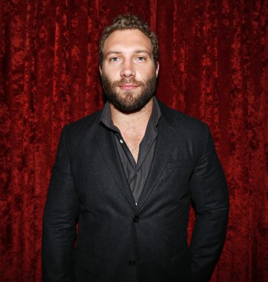Jai Courtney HD pictures