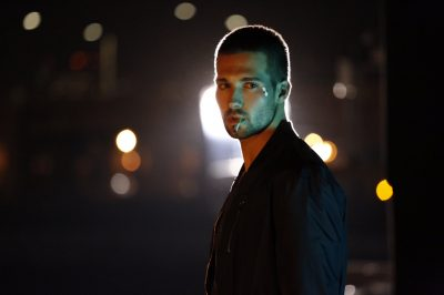 James Maslow Wallpapers