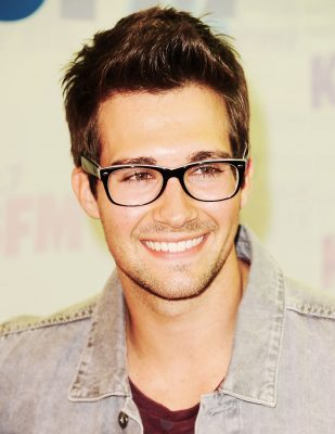James Maslow HQ wallpapers