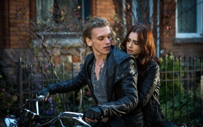 Jamie Campbell Bower HD pictures