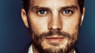 Jamie Dornan Full hd wallpapers