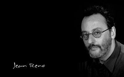 Jean Reno Pictures