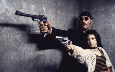 Jean Reno Download