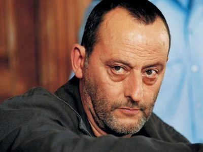 Jean Reno Wallpapers hd