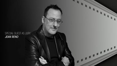 Jean Reno HD pictures