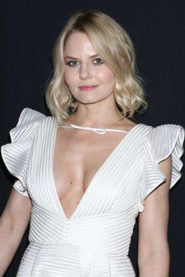 Jennifer Morrison HD pics