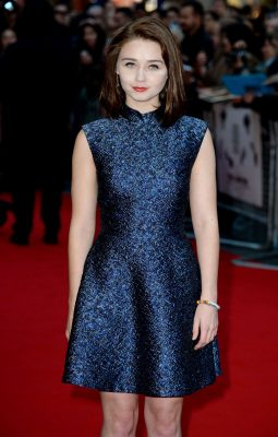 Jessica Barden Full hd wallpapers