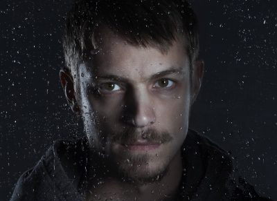 Joel Kinnaman Download