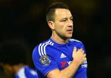 John Terry HD pictures