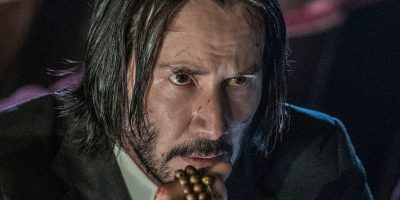 John Wick: Chapter 3 - Parabellum Tablet PC wallpapers