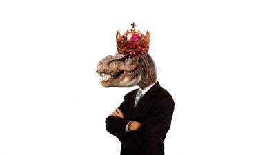 Jurassic World: Fallen Kingdom Download