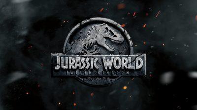 Jurassic World: Fallen Kingdom Full hd wallpapers