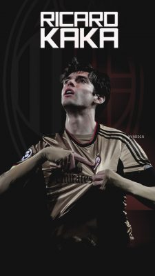 Kaka Backgrounds