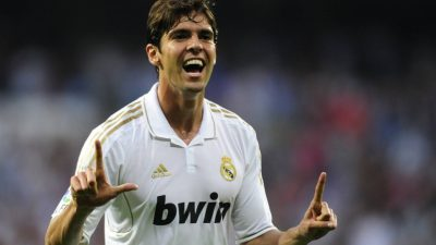 Kaka widescreen wallpapers
