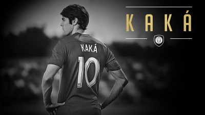 Kaka Full hd wallpapers