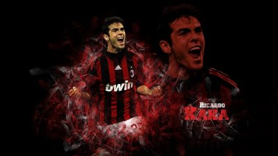 Kaka HD pictures