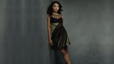 Katerina Graham HD pictures