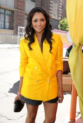 Katerina Graham Pictures