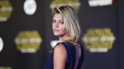 Kelly Rohrbach widescreen wallpapers