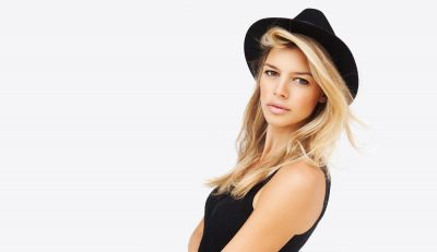 Kelly Rohrbach Full hd wallpapers